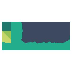 Logo Delta Dore petit