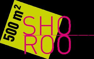 Logo show room 2019