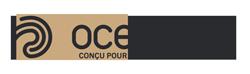 Logo Ocewood 2020