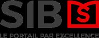 Petit logo SIB